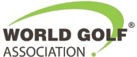 World Golf Association
