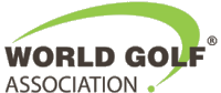 World Golf Association